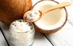 Плюсы косметики из Таиланда на основе кокосового масла