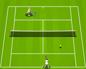 Новинка – игры на спорт онлайн
