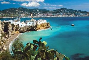 Экскурсия в Испанию. Что посетить?