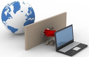Как защитить информацию на компьютере от хакеров и воров?