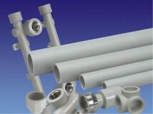 Трубы для водоснабжения. Полезная информация