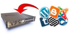 Всё об аренде виртуальных сервисов VDS/VPS