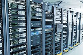 RUVDS - VDS-сервис проекта RUCloud.host
