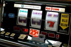 Почему казино с игровыми автоматами назвали «Вулкан»?