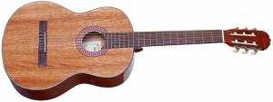 Сколько стоят акустические гитары