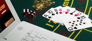 Секреты побед в онлайн-казино