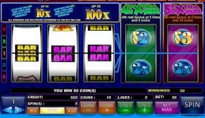 Краткая инструкция о том, как регистрироваться в казино онлайн