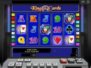 Пять причин играть в казино онлайн