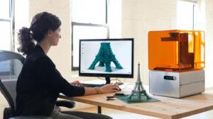 Интересные факты о 3D – печати