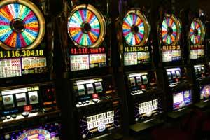 Страны, в которых популярны казино