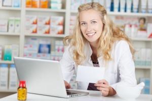 Как довериться качеству лекарств в аптеке – онлайн?
