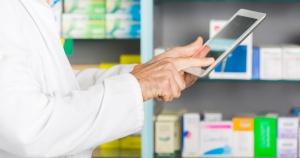 Аптека – онлайн – это удобно