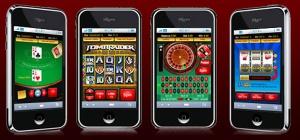 Что такое мобильное казино?