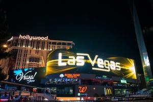 Как играют в казино в Лас Вегасе?