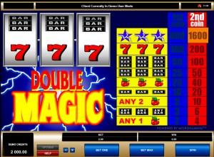 Сказочные игровые автоматы