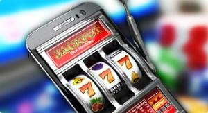 Мобильные версии игровых автоматов