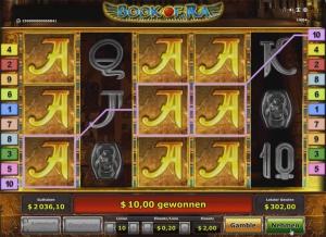 Главные козыри игровых автоматов онлайн