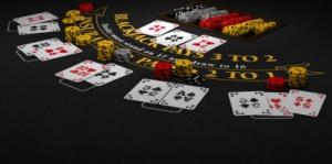 Карточные игры онлайн – удобно и весело