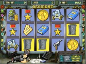 Как избавиться от депрессии с помощью игровых автоматов онлайн?