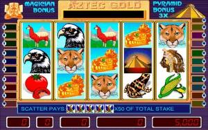 Виртуальные кредиты для игры в слоты онлайн