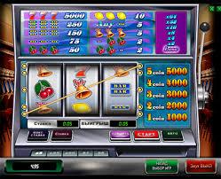 Как опробовать образцы игровых автоматов онлайн?