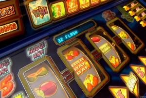 Как стать чемпионом игровых автоматов?