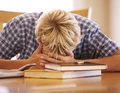 C чего начать написание дипломной работы?