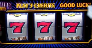Живая классика – игровые автоматы 777