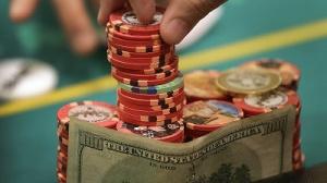 Выигрыш: удача или расчет?