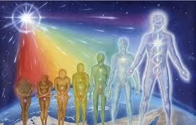 Школы повышения духовного роста