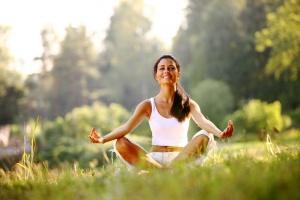Секреты магии и йоги