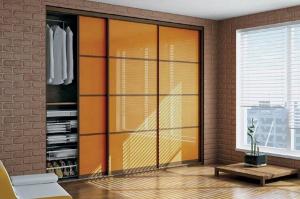Что такое шкафы купе и их использование в современной квартире