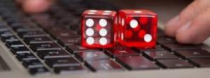 Бонусы в азартных играх онлайн