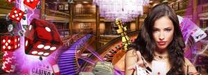 Достоинства мобильного казино