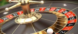 Как получить от азартной игры максимум удовольствия?