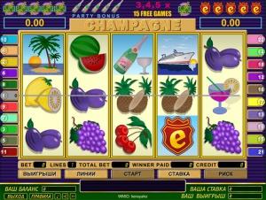 Тестирование игровых автоматов онлайн – с чего начать?