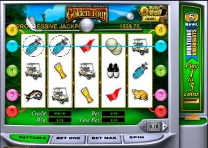 Как отдохнуть с помощью казино онлайн?