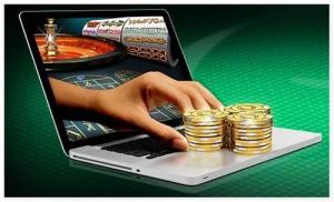 Как выбрать казино онлайн?
