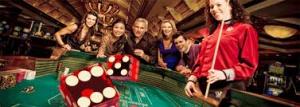 """Как играть в """"кости"""" в казино онлайн?"""