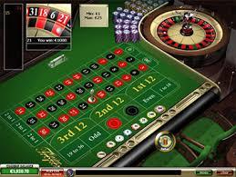 Настольные игры казино