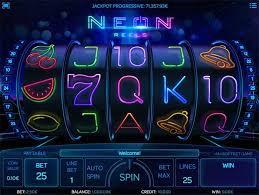 Арсенал тематик игровых автоматов