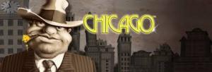 Игровой слот Chicago