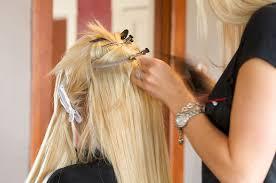 Angelohair: здесь знают все о красивых волосах
