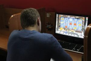 Особенности азартных игр сети