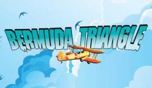 Обзор игрового слота Bermuda Triangle