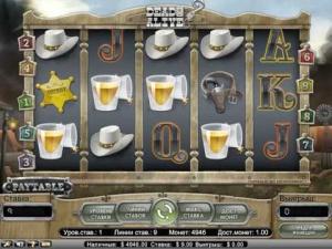 Западные разработчики игровых автоматов Duomatic