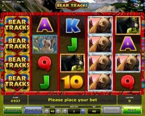 Бесплатные азартные игры: в чем преимущество?
