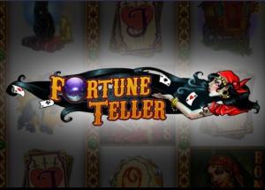 Обзор игрового слота Fortune Teller