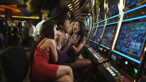 """Как появилось название """"Вулкан Удачи"""" в казино?"""