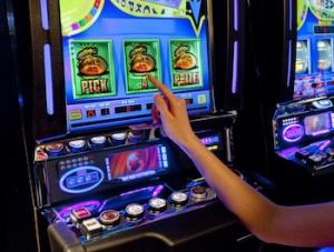 """Что такое """"платный режим"""" в казино онлайн?"""